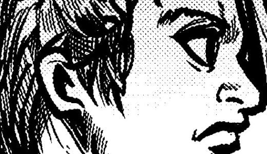 【月報】5月(2018):コミックエッセイか商業誌か、それが問題だ